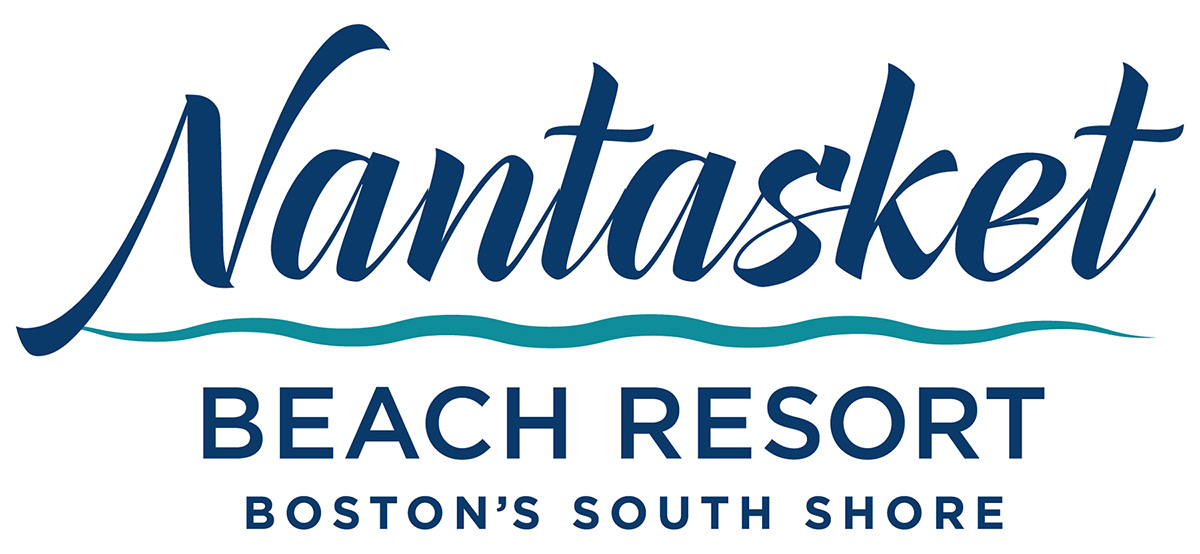 Nantasket Beach Resort - 45 Hull Shore Dr, Hull, Massachusetts 02045