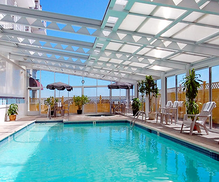 Book Direct & Save at Nantasket Beach Resort, Massachusetts